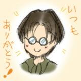 top_face.jpg